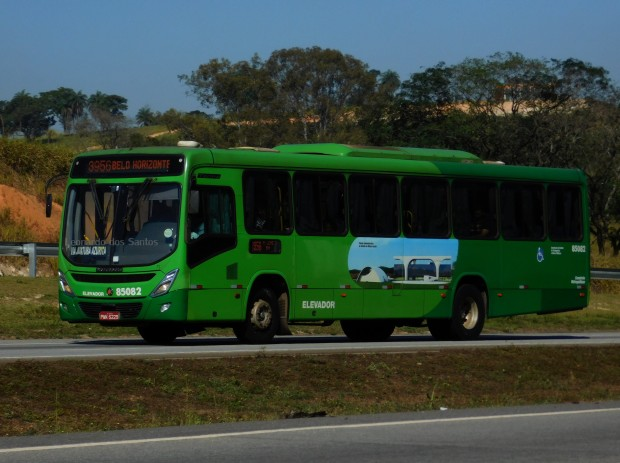 DSCN3989